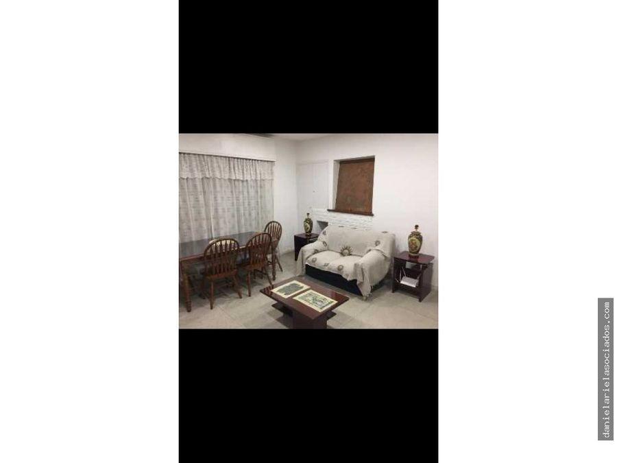 alquiler apartamento 2 dormitorios centro maldonado
