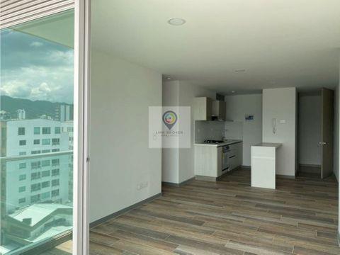 alquiler apartamento 2 habitaciones pereira