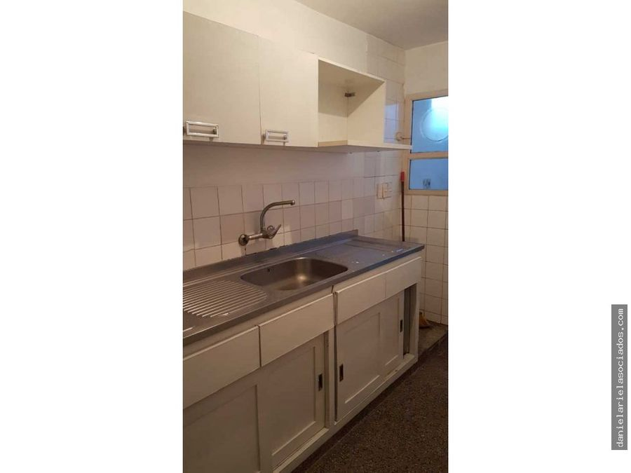 alquiler apartamento 3 dormitorios centro maldonado