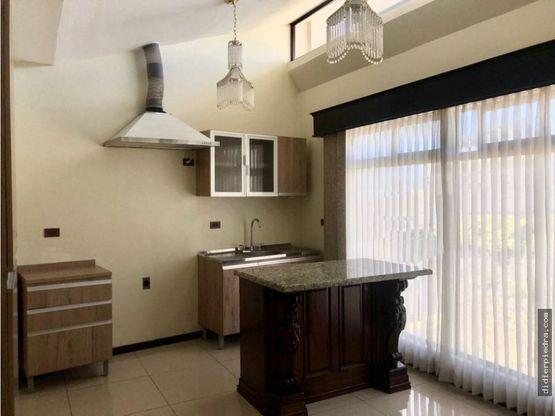 alquiler apartamento 380000 condominio terrafe