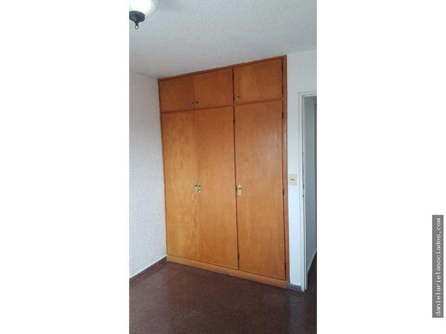 alquiler apartamento 4 dormitorios 2 banos centro maldonado