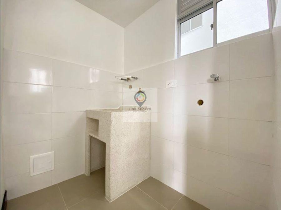 alquiler apartamentos nuevos dosquebradas risaralda