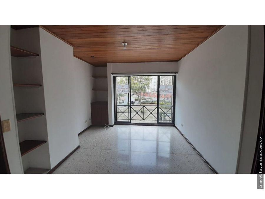 alquiler apartaestudio en sta monica piso 3 prospecto 2382
