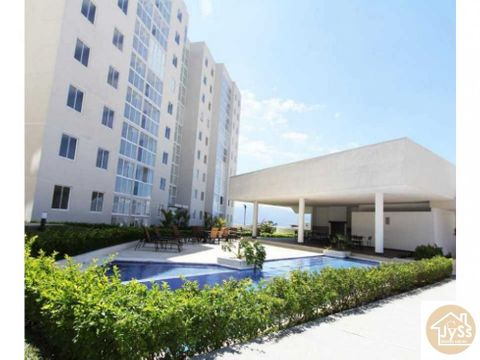 alquiler o venta apartamento en alta vista700