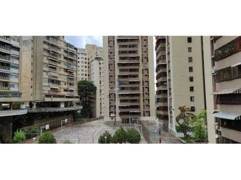 alquiler apartamento 87 m2 3h 2b 2p clns de bello monte
