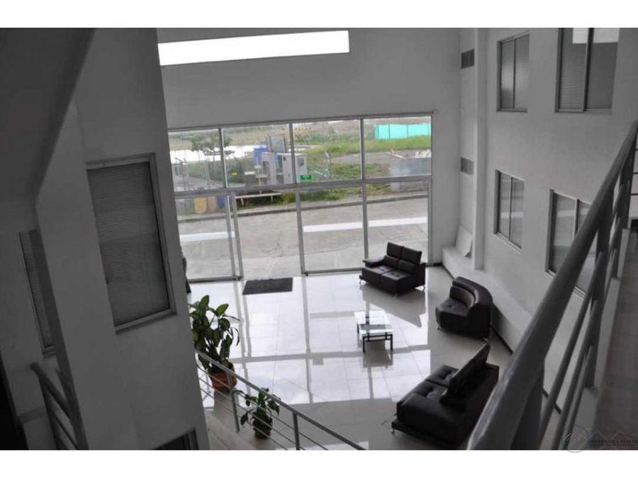 alquiler apartamento amoblado en montenegro via al parque del cafe
