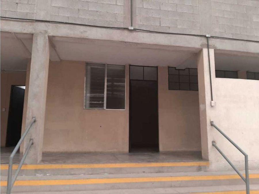 alquiler bodega en 51 calle aledana a avenida petapa zona 12