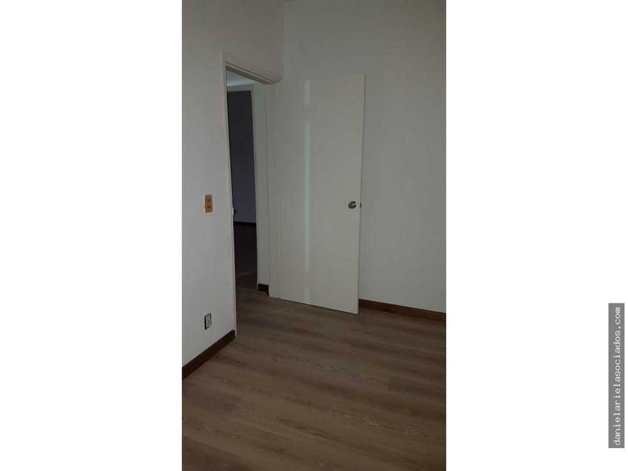 alquiler casa 2 dormitorios centro maldonado