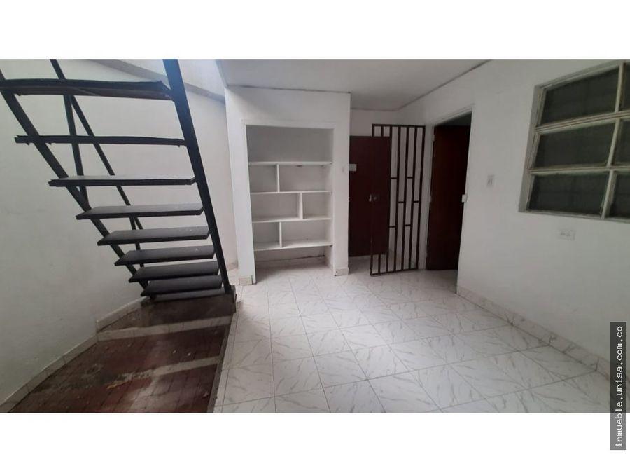 alquiler casa comercial en san vicente prospecto 2421