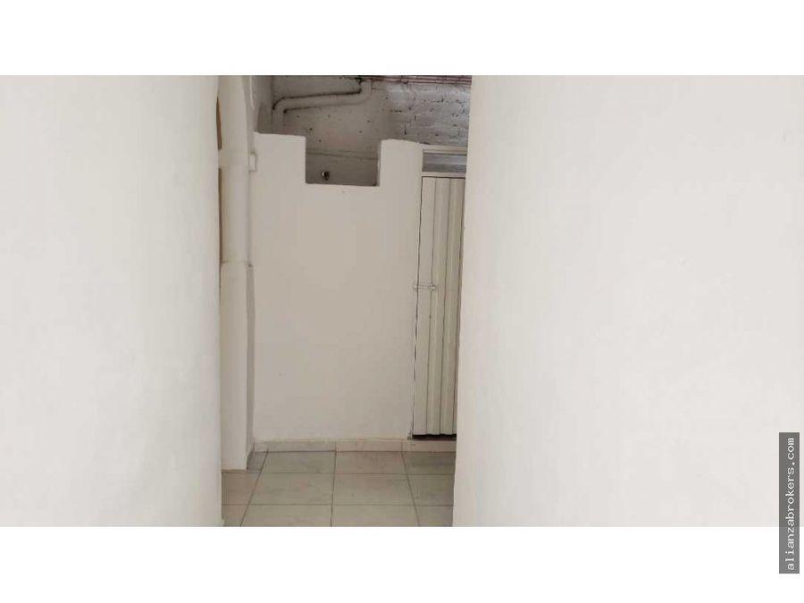 alquiler casa bvilla colombia