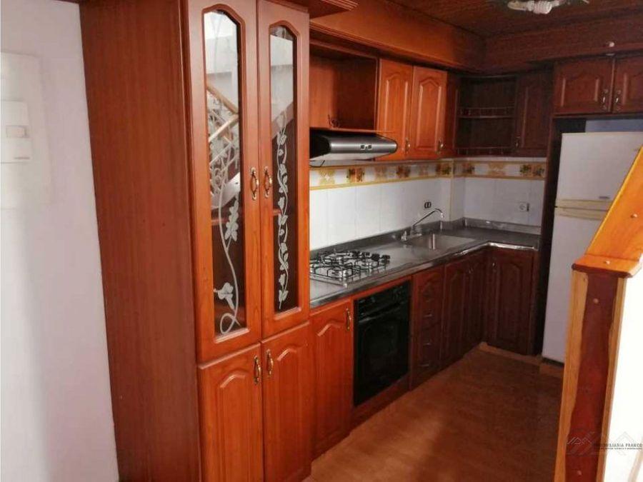 alquiler de casa en el centro occidente de armenia