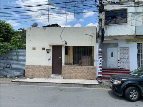 alquiler casa en orquideas norte de guayaquil