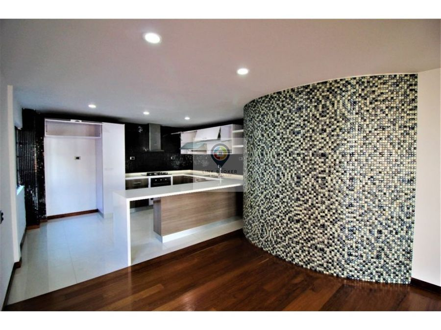 venta casa espectacular sector pinares pereira