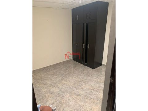 alquiler casa sur sector lindaraja
