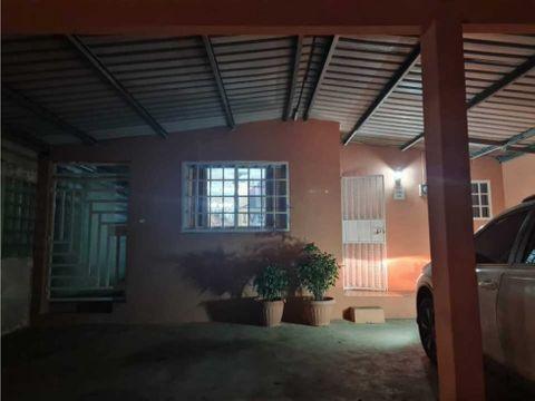alquiler casa villa lucre