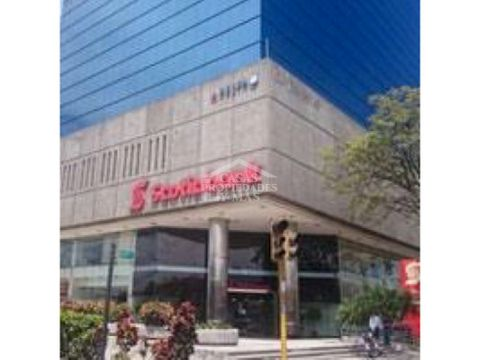 alquiler de oficina en piso 7 torre mercedes paseo colon 24502 m2