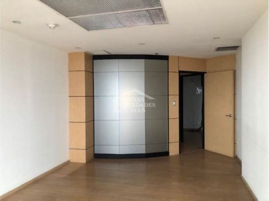 alquiler de oficinas piso 1 torre mercedes paseo colon 13834 m2