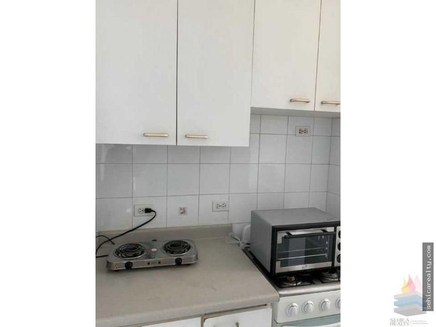 alquiler de apartamento marbella 65000
