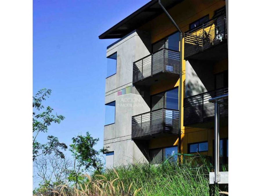 alquiler de apartamento moderno en bakia flats santa ana
