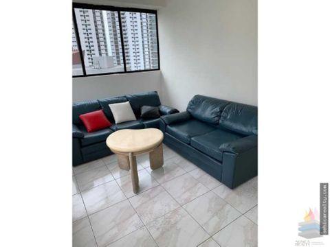 alquiler de apartamento en marbella 650