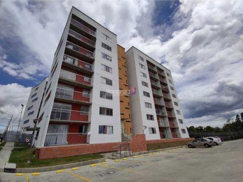 alquiler de apartamento en morinda vittal popayan