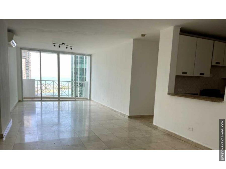 alquiler de apartamento en costa pacifica torre 200