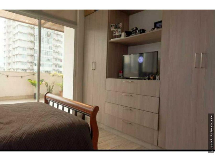 alquiler de apartamento en el metropolitan