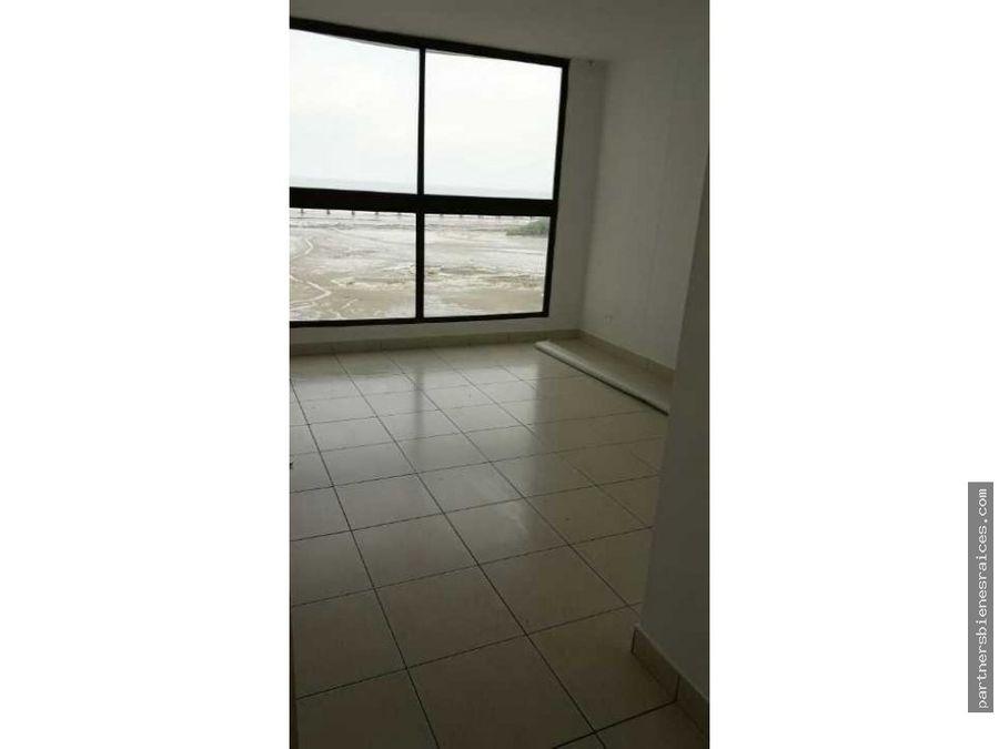 alquiler de apartamento en ph baleares coco del mar