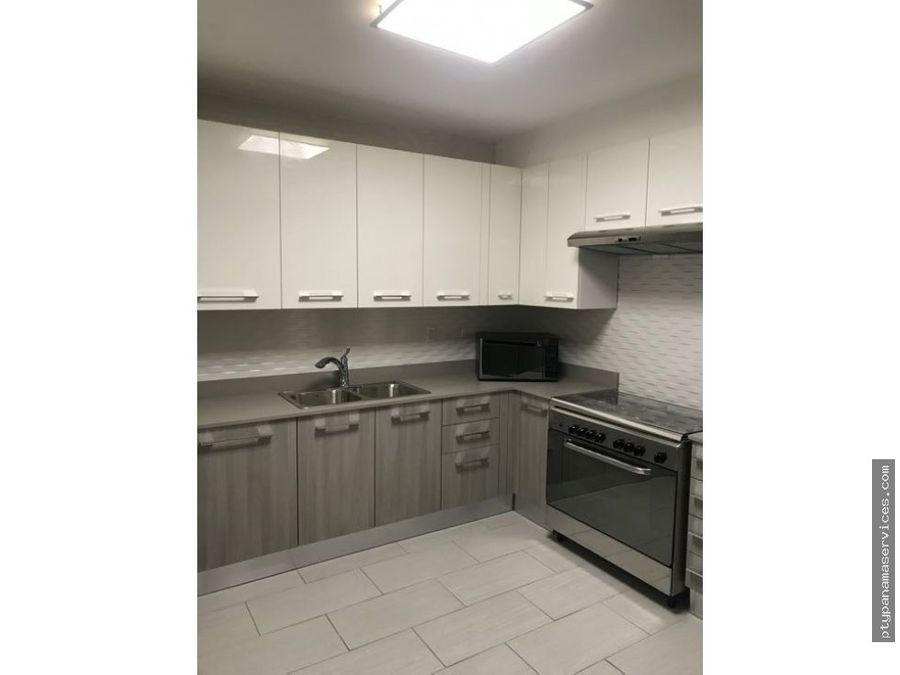 venta o alquiler de apartamento en san francisco