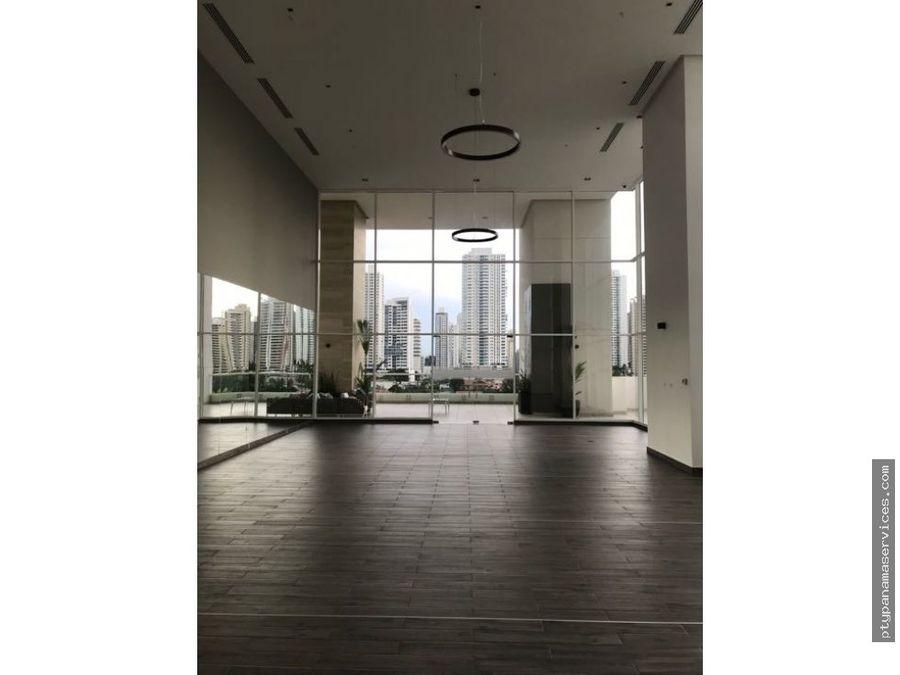 ph the towers venta o alquiler de apartamento en san francisco
