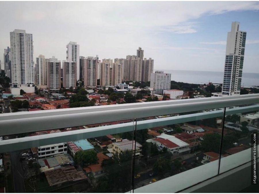 ph the towers venta de apartamento o alquiler san francisco