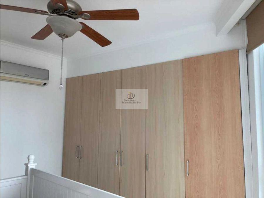 alquiler de apartamento en san francisco