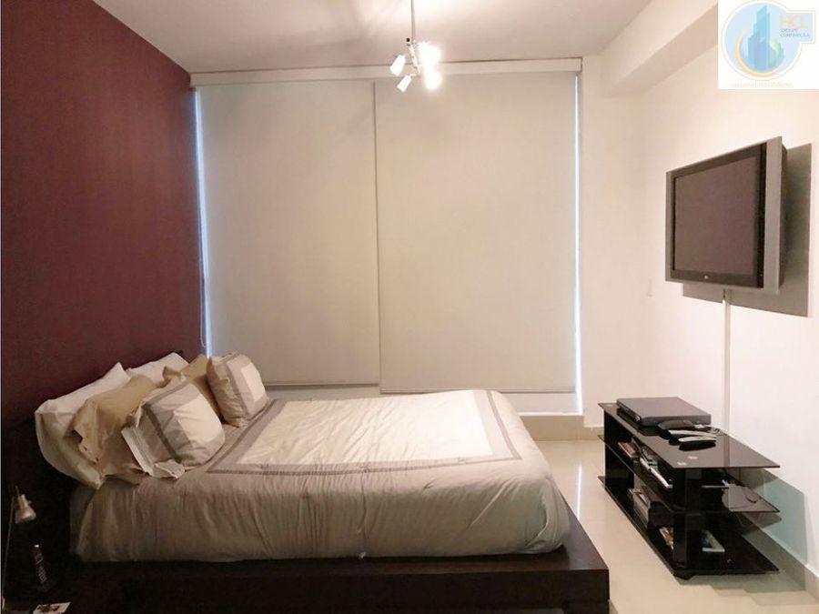 alquiler de apartamento en san francisco amobladomb