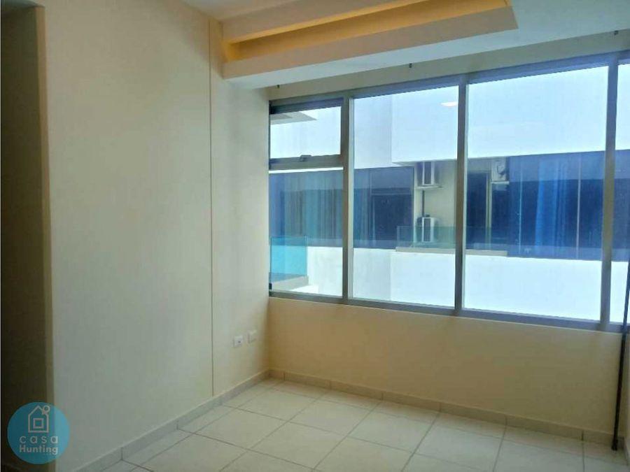 alquiler de apartamento en torre morazan 3
