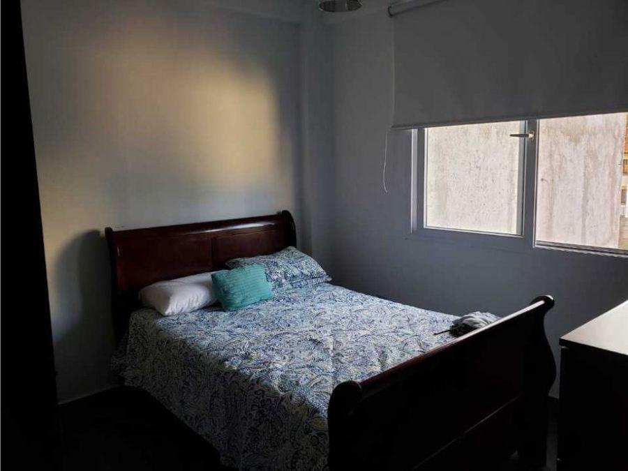 alquiler de apartamento horizonte tepeyac 700