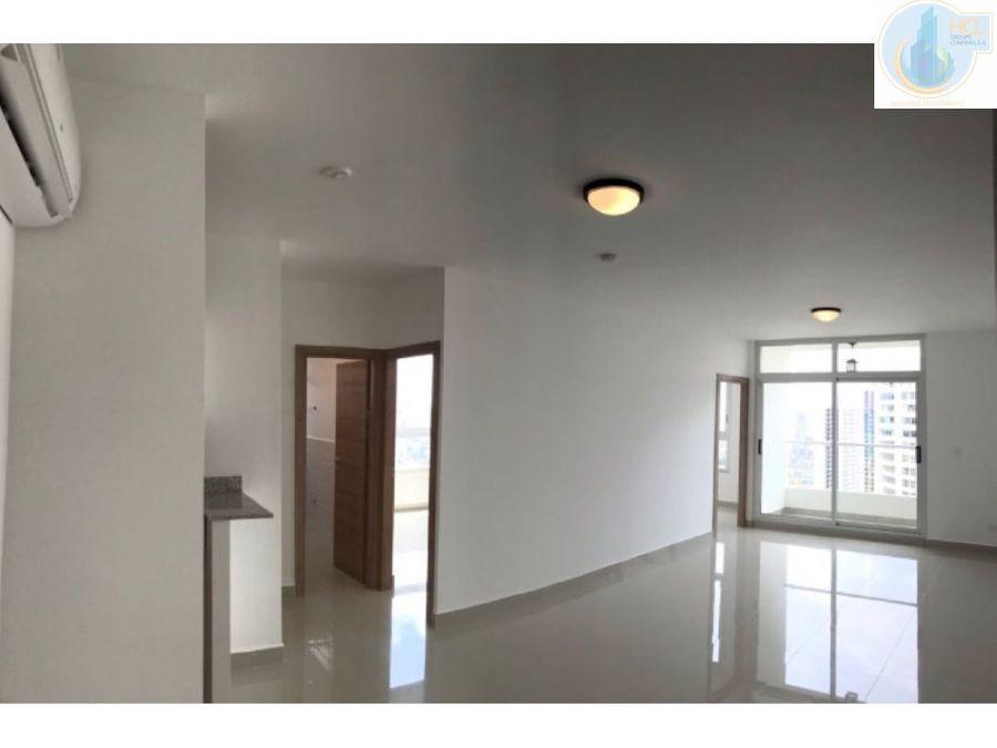 alquiler de apartamento linea blanca