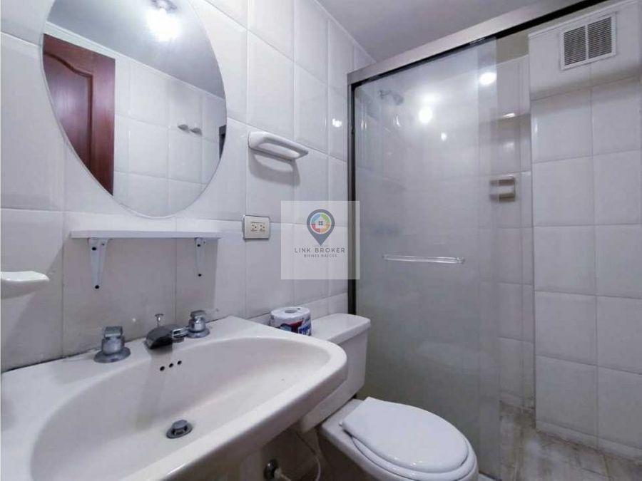 alquiler de apartamento sector circunvalar pereira