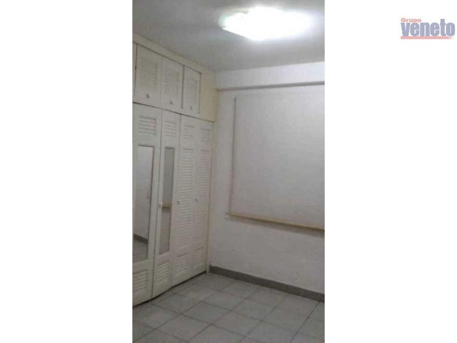 alquiler de apartamento tipo estudio en cabudare