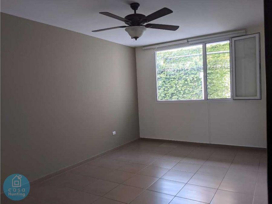 alquiler de apartamento 3 hab el trapiche