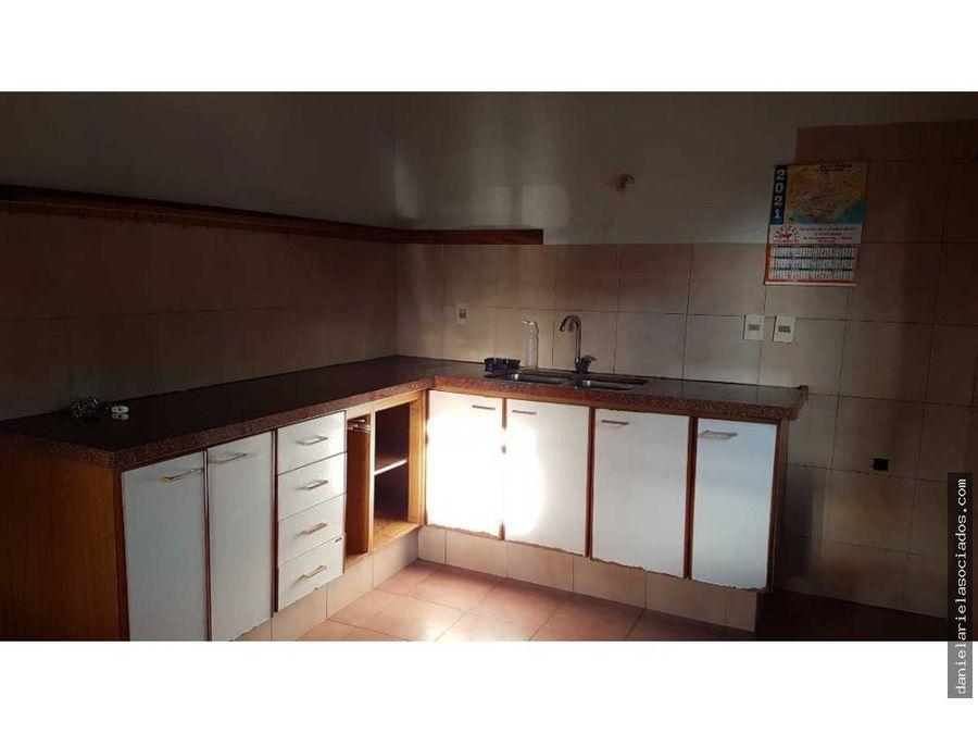alquiler de casa 3 dormitorios maldonado