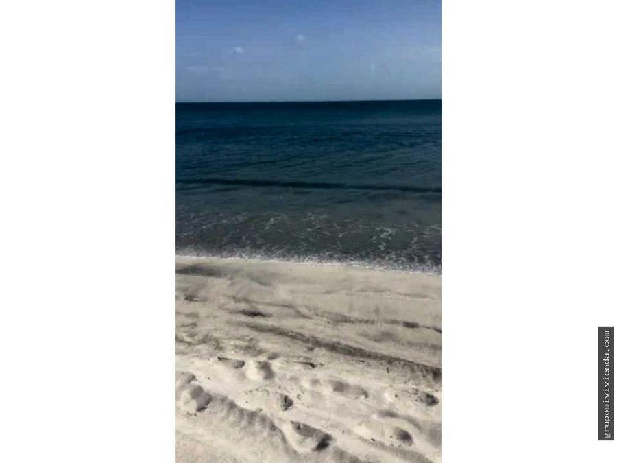 alquiler de casa de playa en coronado