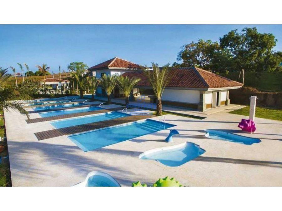 la reserva alquiler de casa duplex en villa zaita