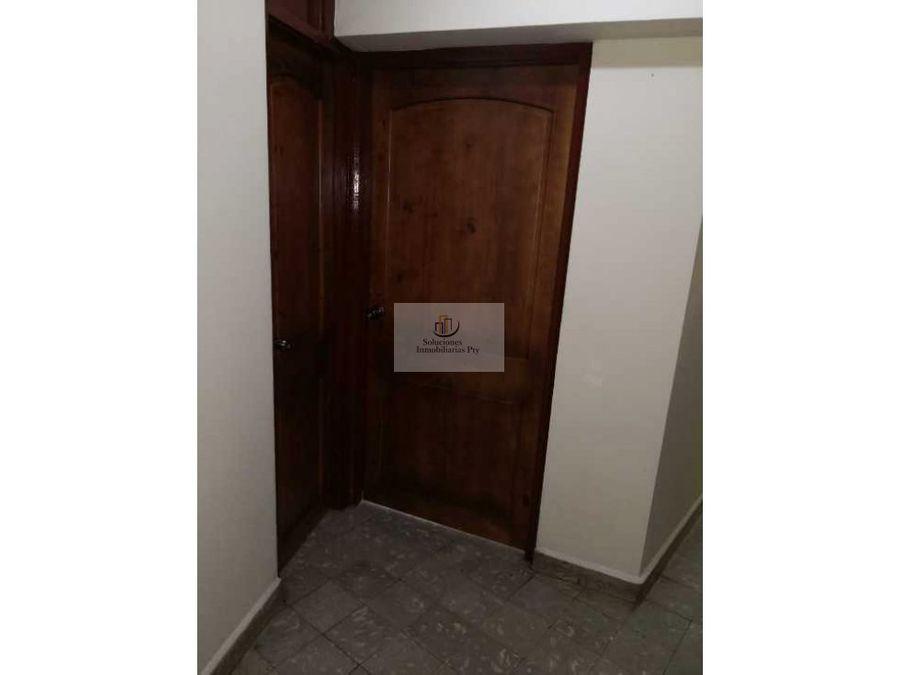 alquiler de centrico apartamento san francisco