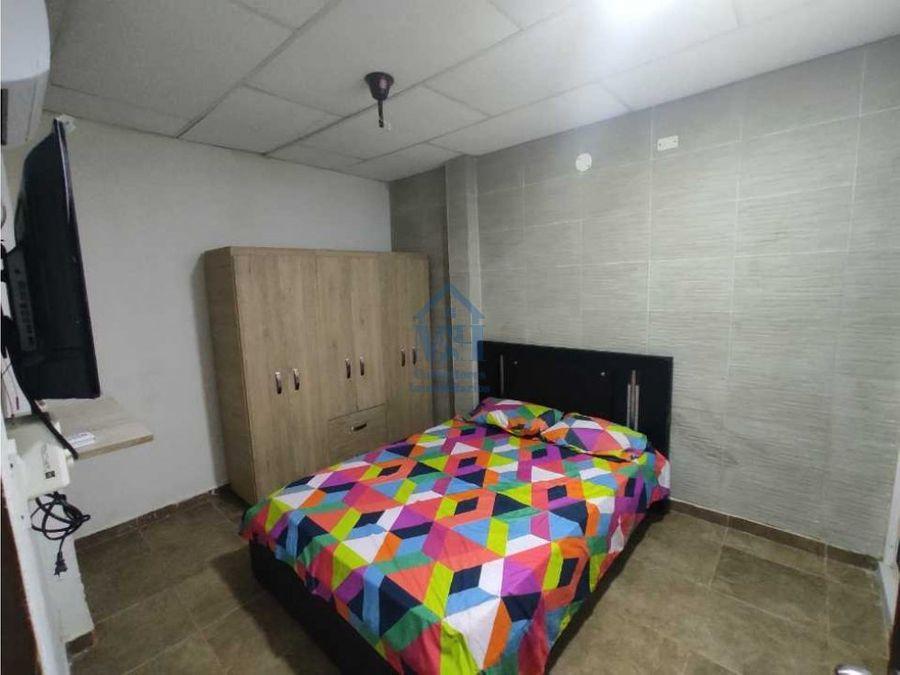 alquiler de habitaciones amobladas desde 380 mil montelibano cordoba