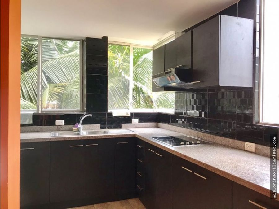 alquiler de habitaciones san clemente