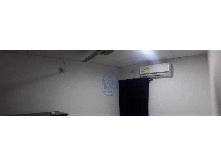 alquiler de habitacion amoblada en barrio mirador montelibano cordoba