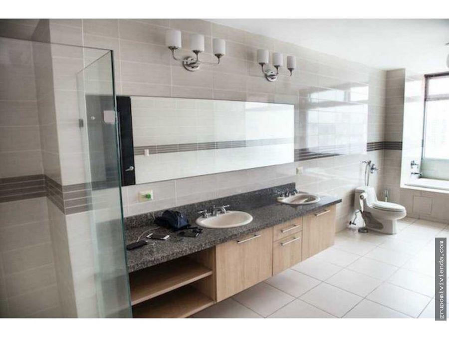 alquiler de hermoso y comodo apartamento en san francisco