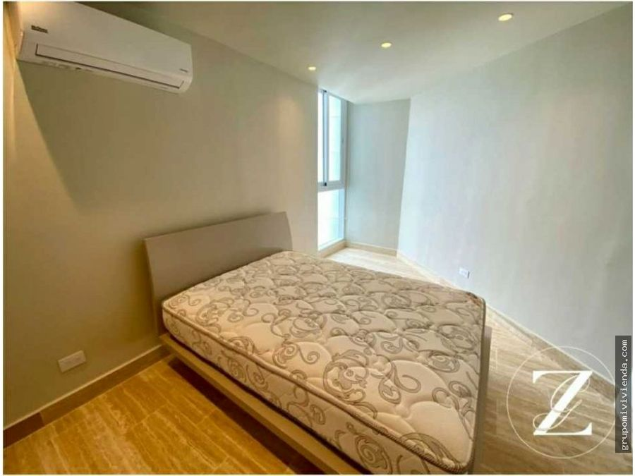 alquiler de hermoso apartamento en ph the regent