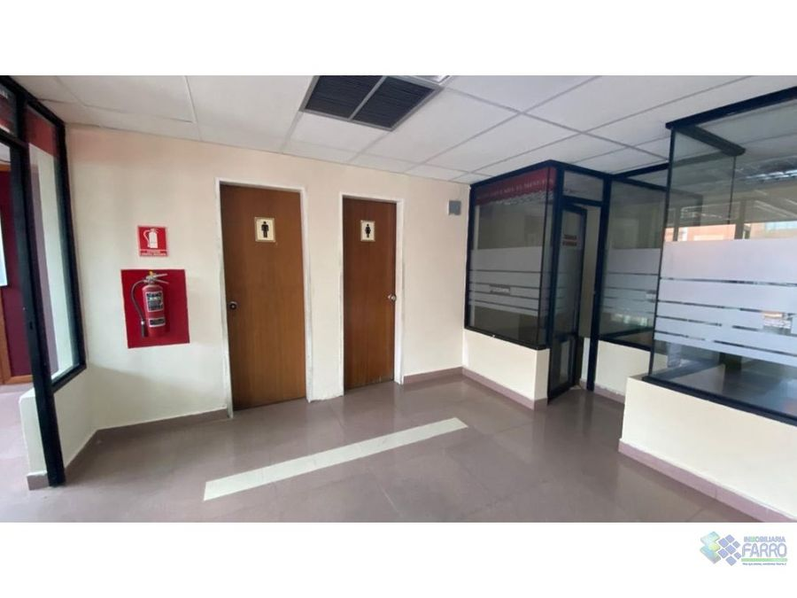 alquiler de local cc nueva prensa barcelona al03 0395np mp