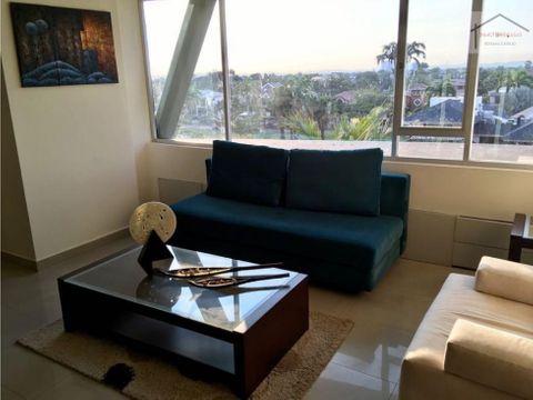 alquilo suite en samborondon guayaquil